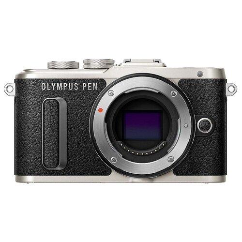 букет излучает ремонт фотоаппаратов санкт петербург вес